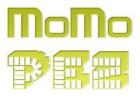 MoMoPEZ