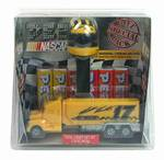 PEZ - Matt Kenseth / Matt Kenseth Hauler