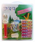 PEZ - Easter