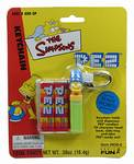 PEZ - Marge Simpson