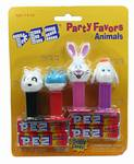 PEZ - Animals Package