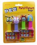 PEZ - Bugz Package