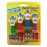 PEZ - Peter PEZ Package