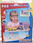 PEZ - Candy Factory Playset