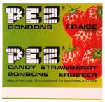 PEZ - Fruit Strawberry F-A 01.1