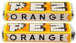 PEZ - Star B Orange B-G 01
