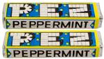 PEZ - Star B Peppermint B-G 01