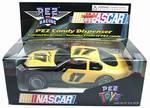 PEZ - Matt Kenseth