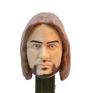 PEZ - Lord of the Rings - Lord of the Rings - Aragorn