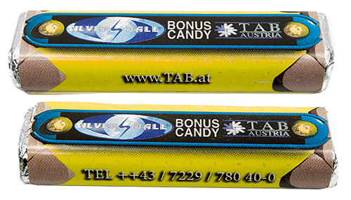PEZ - Commercial - Tab - C/E 07 - Yellow