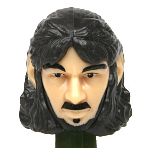 PEZ - Lord of the Rings - The Hobbit - Kili