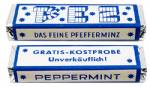 PEZ - Star A Peppermint A-A 8