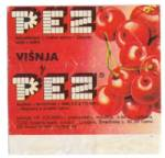 PEZ - Fruit Cherry F-S 04.1