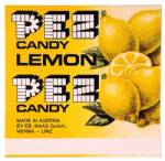 PEZ - Fruit Lemon F-A 10