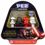 PEZ - Rise of Skywaker Star Wars Tin Limited Edition