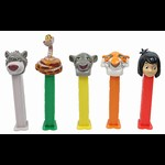 PEZ Disney Movies - Jungle Book