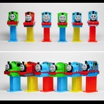 PEZ - Thomas and Friends #05