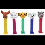 PEZ Disney Classic - Animal Friends