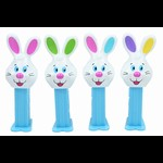 PEZ Easter - Mini Bunny